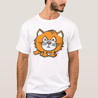 サムちっぽけなTシャツ! Tシャツ