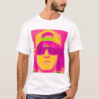 サムのティー Tシャツ