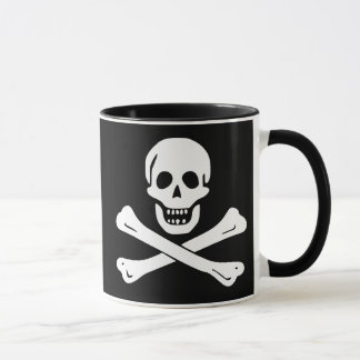 サムBellamy マグカップ