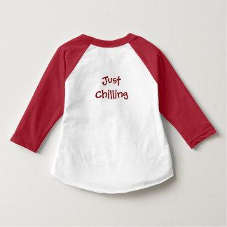 サリバンのlaのかたつむりは音楽を愛します: レゲエ tシャツ