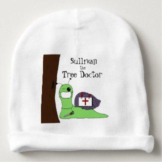 サリバン木の医者 ベビービーニー