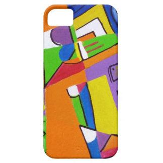 サルサの箱 iPhone SE/5/5s ケース