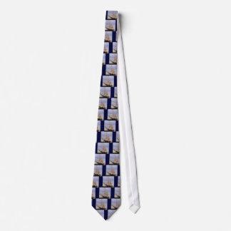 サレムの友情 オリジナルネクタイ