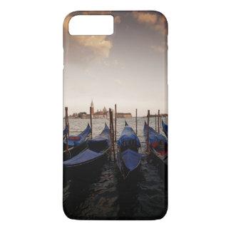 サンジョルジョMaggioreの教会 iPhone 8 Plus/7 Plusケース