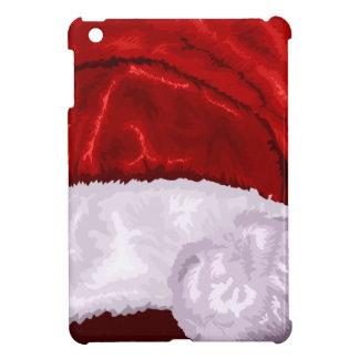 サンタの帽子のiPad Miniケース iPad Miniケース