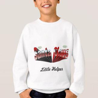 サンタクロース スウェットシャツ