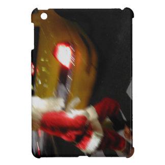 サンタクロース iPad MINI CASE
