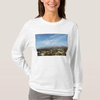 サンタ・バーバラ Tシャツ