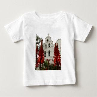 サンディエゴの代表団 ベビーTシャツ