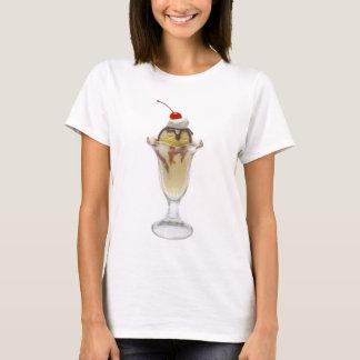 サンデー Tシャツ