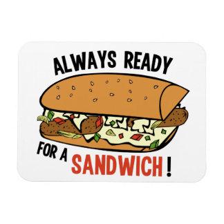 サンドイッチ磁石 マグネット