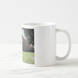 サンピエトロApostoloのローマカトリック教会 コーヒーマグカップ