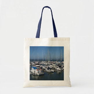 サンフランシスコは#2トートバックを出荷します トートバッグ