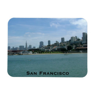 サンフランシスコ マグネット