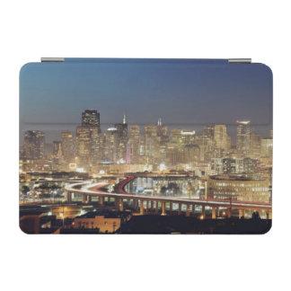 サンフランシスコ iPad MINIカバー