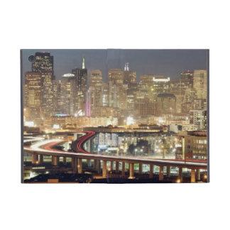 サンフランシスコ iPad MINI ケース