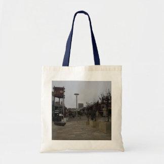 サンフランシスコJapantown大阪の方法#2トートバック トートバッグ