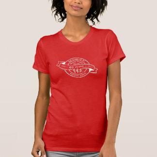 サンペドロのおりの保育園第60記念日 Tシャツ
