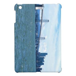 サンFransicoカリフォルニア iPad Mini Case