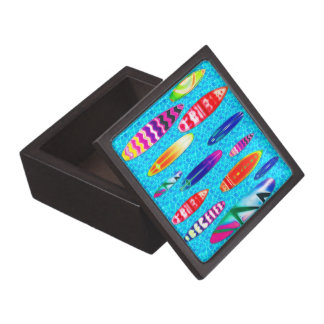 サーフボード1つの優れたギフト用の箱 ギフトボックス