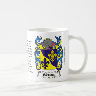 シアバター、歴史、意味および頂上のマグ コーヒーマグカップ