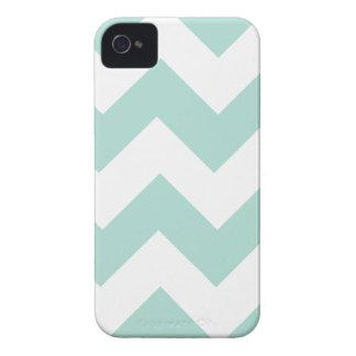 シェブロン真新しいIphone 5の例 Case-Mate iPhone 4 ケース