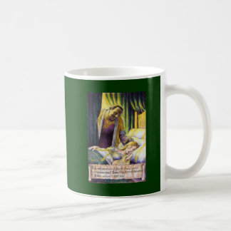 シェークスピアOthelloのマグ コーヒーマグカップ