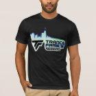 シカゴの恍惚状態家族のTシャツ Tシャツ