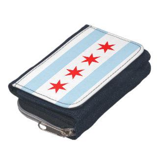 シカゴの旗