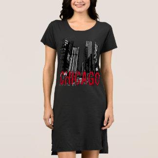 シカゴ ドレス