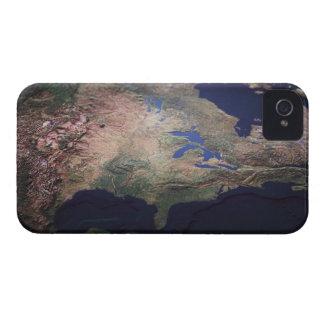 シカゴ Case-Mate iPhone 4 ケース