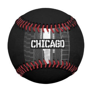 シカゴ- wowpeer 野球ボール