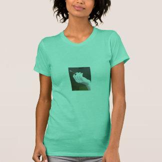 シガー Tシャツ