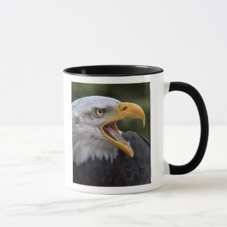 シャイエンヌのマグ マグカップ