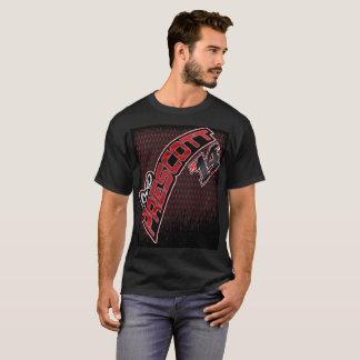 シャッドのワイシャツ Tシャツ