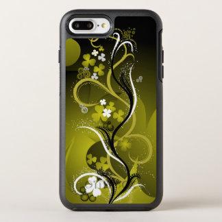 シャムロック オッターボックスシンメトリーiPhone 8 PLUS/7 PLUSケース
