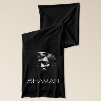 シャーマンのスカーフ スカーフ