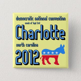 シャーロット2012年 缶バッジ