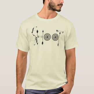 シュート Tシャツ