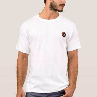 ショウガの改革 Tシャツ