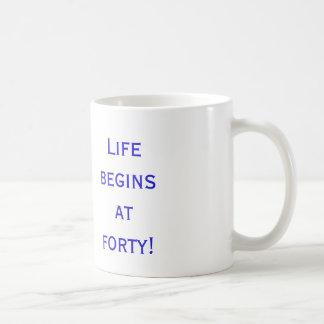 ショウガコーヒーかパーティーのマグ コーヒーマグカップ