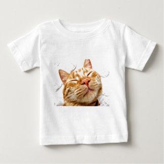 ショウガ ベビーTシャツ