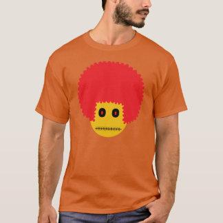 ショウガ Tシャツ