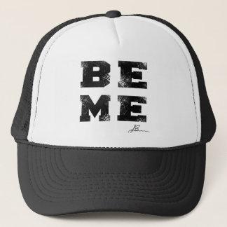 ショーンの果実のBEME帽子 キャップ