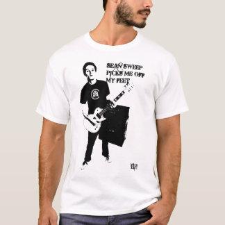 ショーンファンのTシャツ Tシャツ