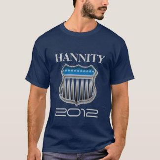 ショーンHannity 2012年 Tシャツ