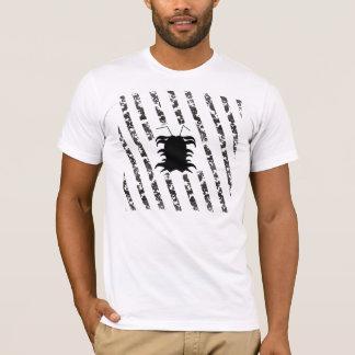 シリーズ-王国 Tシャツ