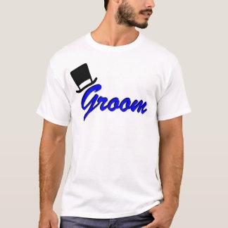 シルクハット Tシャツ
