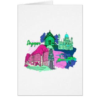 シンガポール都市イメージ3.png カード