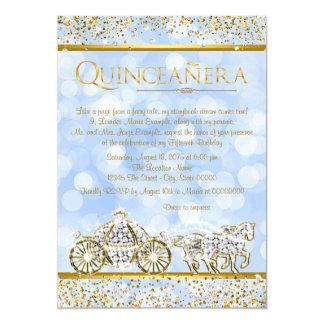 シンデレラのプリンセスの馬キャリッジキンセアニェラ カード